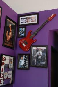 Rock Star Pizza Brownsburg