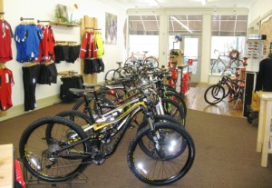 Gear Up Cyclery