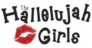 hallelujah-logo