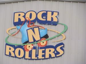 Rock n Rollers - 241 Casco Drive - Avon, Indiana