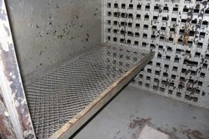 Old Hendricks County Jail