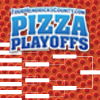 Pizza Playoffs