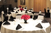 Chateau Thomas Winery offers many great events throughout the year!