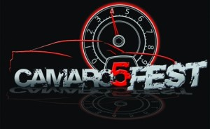 Camaro5 Fest IV is coming to Lucas Oil Raceway August 1-3.