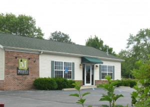 Moody's Butcher Shop, Avon IN