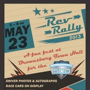 Rev-Rally-Poster-300x300