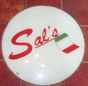 Sal's Famous Pizzeria