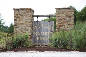 McCloud Nature Park