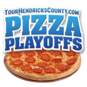 TourHendricksCounty.com Pizza Playoffs