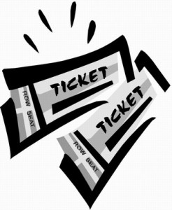 tickets_clip_art