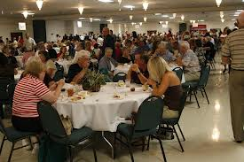 Diners enjoy Taste of Hendricks County