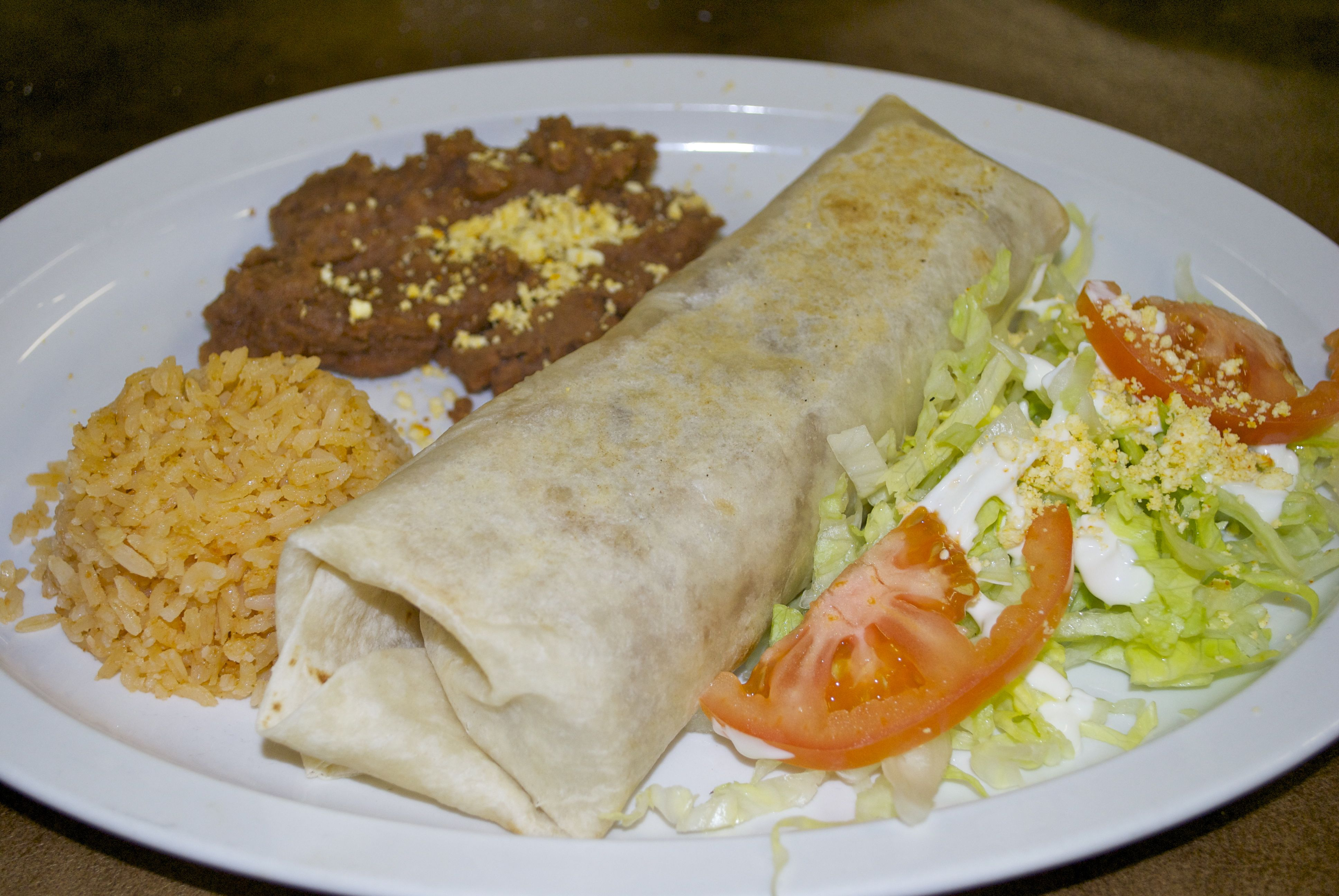 Indiana hendricks county lizton - I Went With J S Burrito And Had My Choice Of Chicken Or Beef And Went With Poultry The Service At J S Was Friendly The Food Came Out In A Timely Fashion
