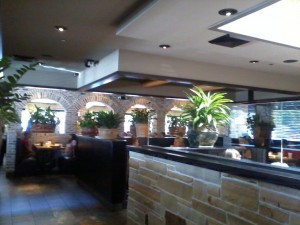 Cheddar's Casual Cafe in Avon, Indiana