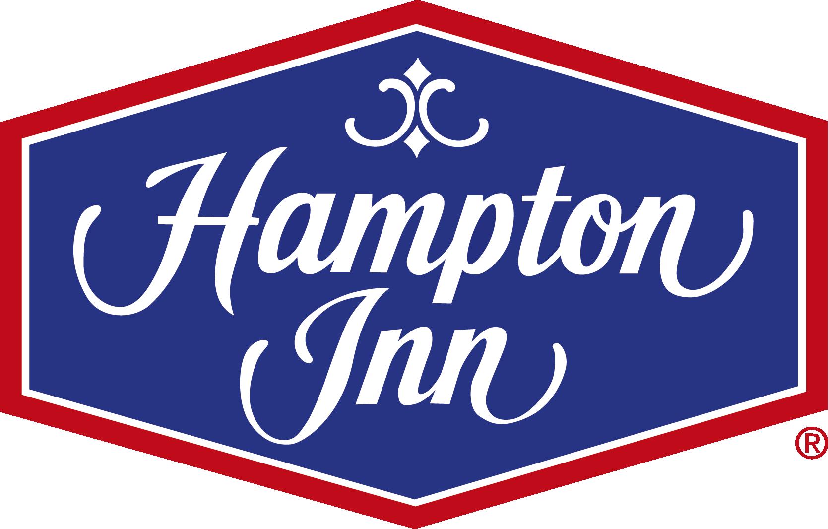 Hampton Inn Lehi