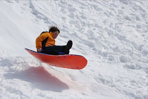 8 places to go sledding in utah valley. Black Bedroom Furniture Sets. Home Design Ideas