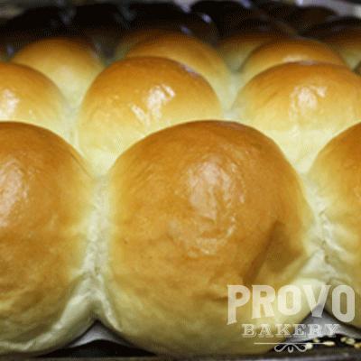 homestyle rolls