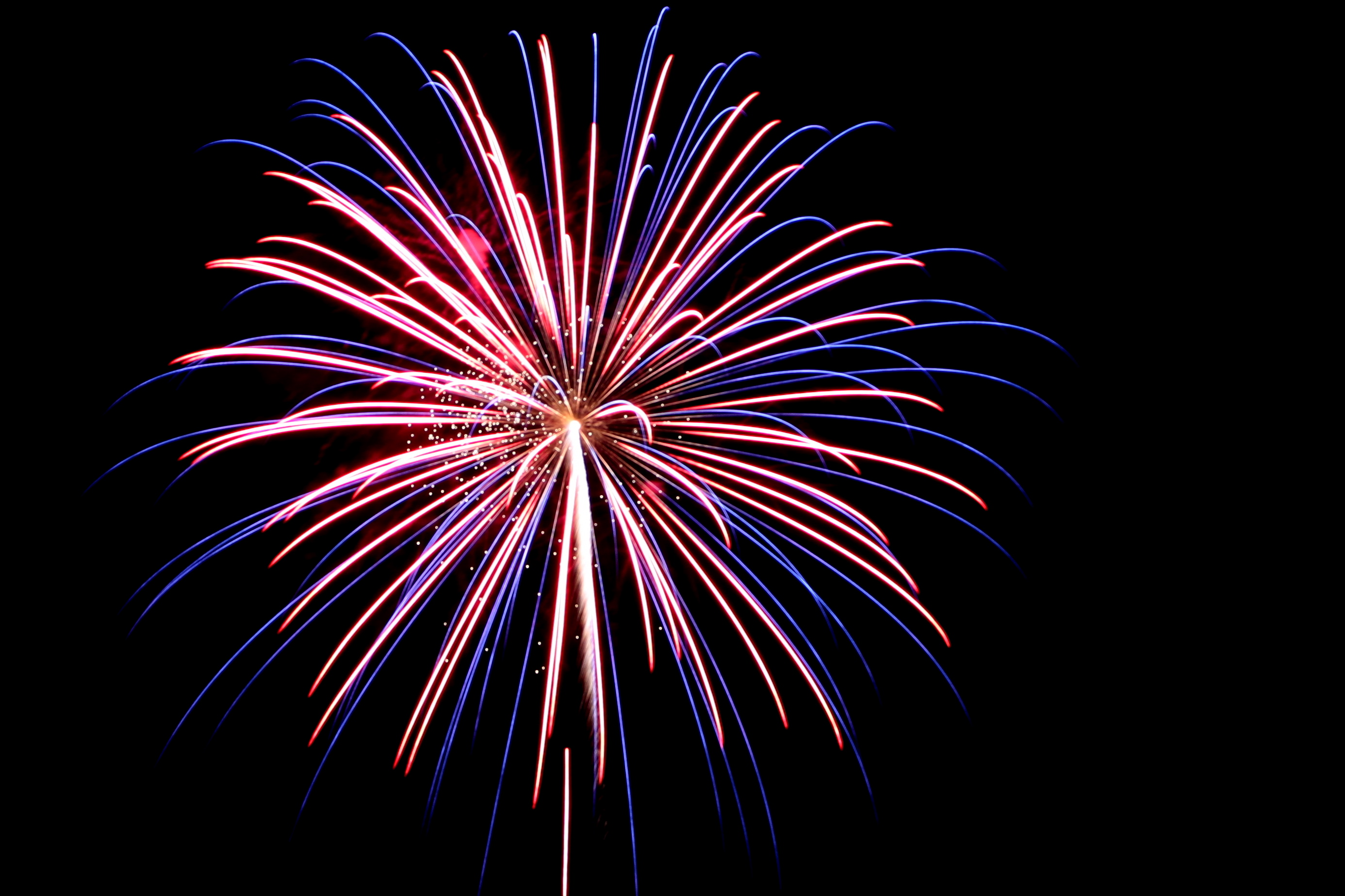fireworks in utah county