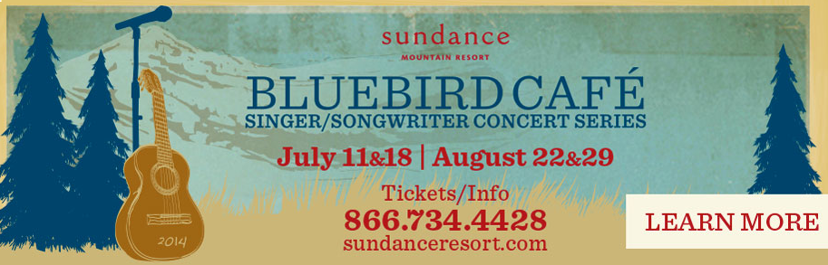 http://uvtogether.com/bluebird_cafe