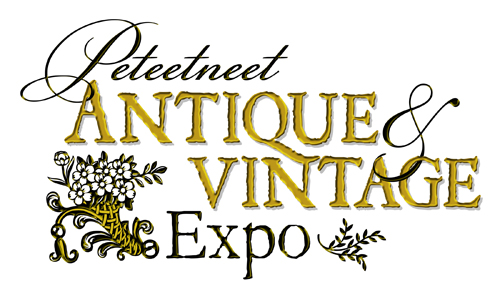 Peteetneet Antique & Vintage Expo