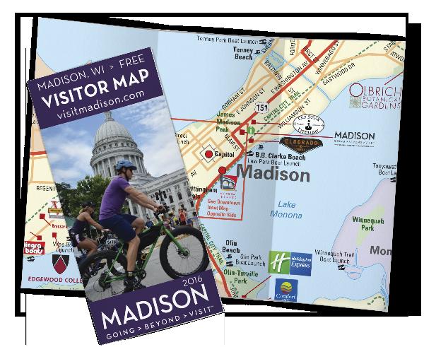 Visitor Map Thumbnail :: 2016