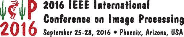 IEEE ICIP