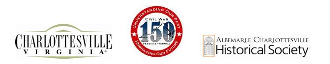 CW150 Logos