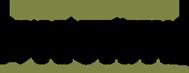 Charlottesville, VA Logo