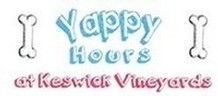 Yappy Hours