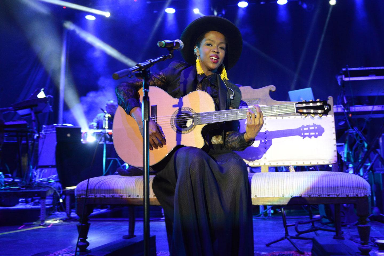 Music Events In Richmond Va Live Concerts Venues
