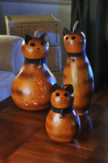 Meadowbrooke Gourds-248