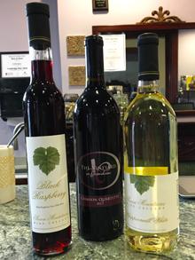 Castlerigg Wines-220