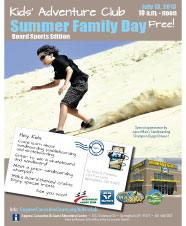 186family-day-summer-2013-flyer