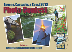 2013-Photo-Contest-postcard
