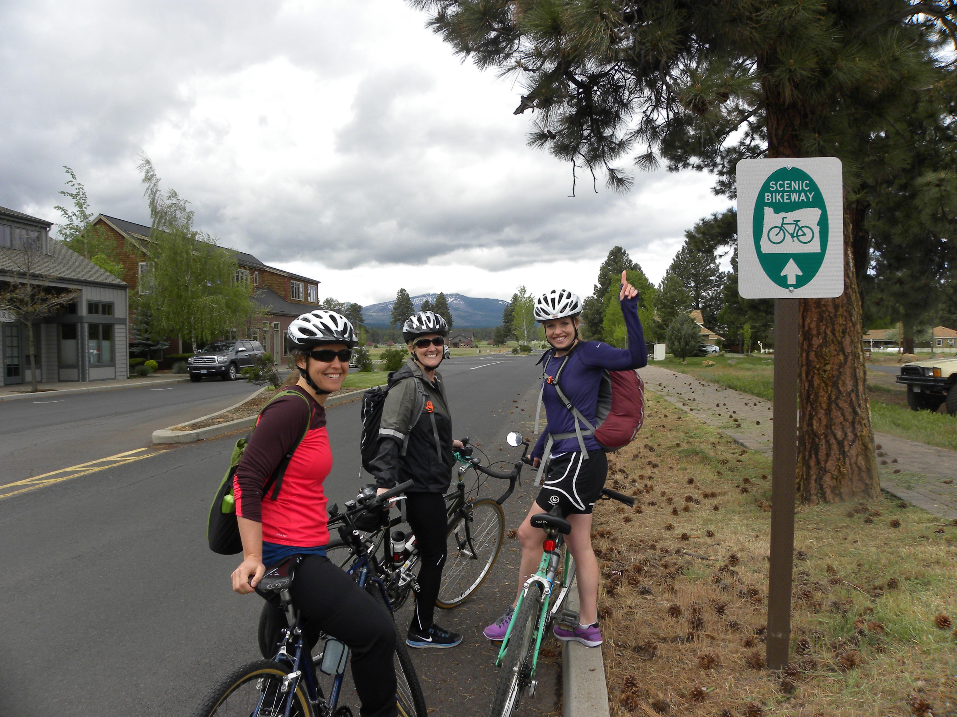McKenzie Pass Scenic Bikeway 2013 (51)