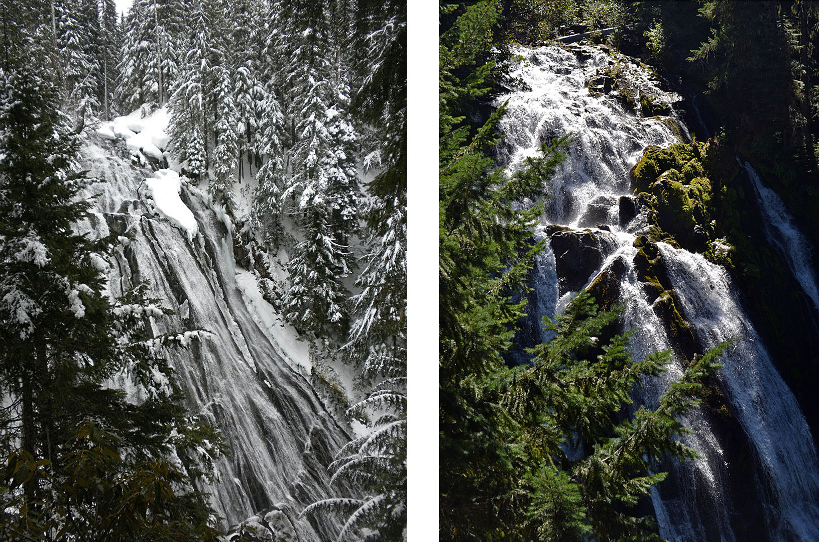 Diamond-Creek-Falls-winter-