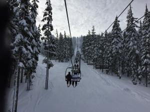 Thomas Moser - Ski Day at Willamette Pass1 12262015