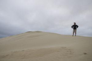 dunes(2)_katiemcguigan