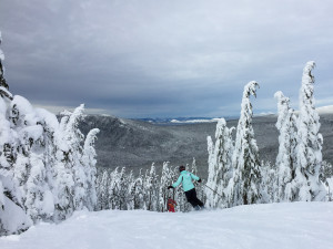 Thomas Moser - Ski Day at Willamette Pass3 12262015
