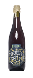 WildCraft-Bottles-Elderberry Perry