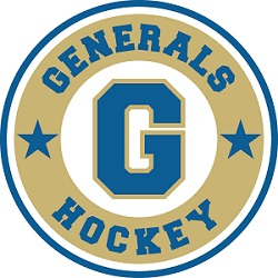 The Rink Exchange Eugene Generals Hockey