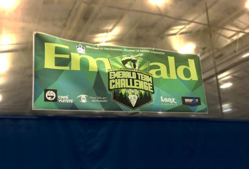 EmeraldTeamChallenge