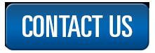 contactus-meetings-button