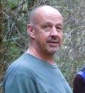 Mike Gaffaney