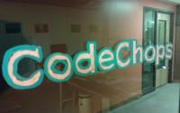 CodeChops-byCodeChops