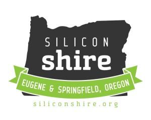 Silicon-shire