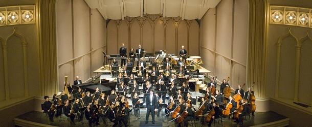 Boulder Philharmonic