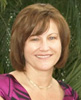 Cecilia Harris