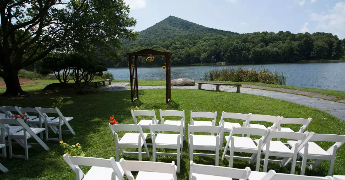 Wedding venues in roanoke va hotels ballrooms junglespirit Images
