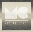 Middle Coast Film Festival