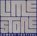 Limestone Comedy Festival